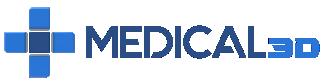 MEDICAL 3D – Tecnología y Servicios 3D a un click